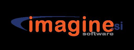 SS_imagine_a