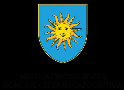 obcina_koper