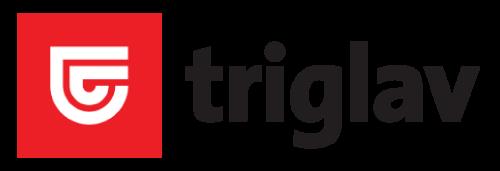 triglav_jesen
